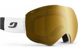 White-Black (Lens: Reactiv Performance 2-4)-swatch