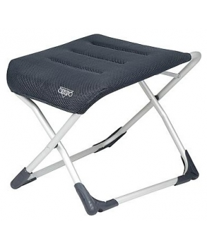 Crespo Voetenbank R 215 40.Camping Footrest Buy Directly Online From Outdoorxl Uk