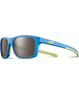 Blue-Yellow (Lens: Spectron 3 Grey)-swatch